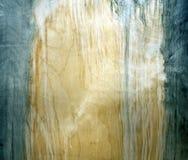 Wietrzejąca fiberboard tekstura obrazy stock