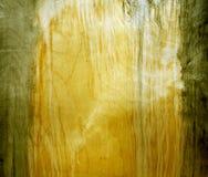 Wietrzejąca fiberboard tekstura obrazy royalty free