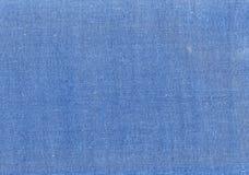 Wietrzejąca kolor książkowej pokrywy tekstylna tekstura Obraz Stock