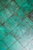 Wietrzejąca, utleniająca groszak ściany struktura, Zdjęcia Stock