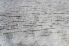 Wietrzejący drewniany tekstury tło Obraz Stock