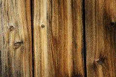wietrzejący drewno Zdjęcia Royalty Free