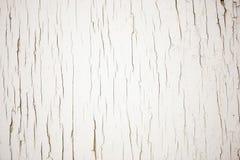 Wietrzeję pękał farby tło Grunge tekstury czarny i biały szablon dla narzuty grafiki Obrazy Royalty Free