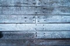 Wietrzeję textured drewniane deski, naturalny deseniowy tło Zdjęcia Stock