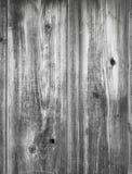 wietrzejący drewno Zdjęcia Stock