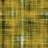 wietrzejący tekstura pergaminowy pobrudzony rocznik Obraz Royalty Free