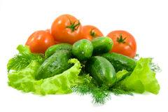 świezi warzywa obrazy royalty free