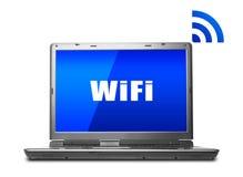 Wifi Photos stock
