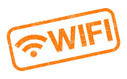Wifi photos stock