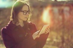 WiFi Stock Foto's