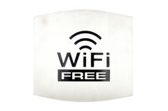 Wifi free Stock Images