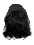 Wig Royalty Free Stock Photography