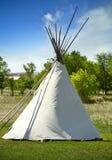 Wigwam. South Dakota Lakota Tribe Wigwam. A Wigwam Is a Domed Room Dwelling Used by Certain Native American Tribes Like Lakota. Wigwam ( or Wickiup ) Vertical Royalty Free Stock Images