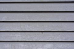 Wiid-Grauhintergrund Lizenzfreie Stockbilder