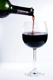 Wijn Stock Afbeeldingen