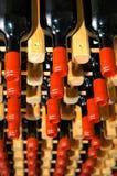 Wijn 2 Royalty-vrije Stock Afbeelding