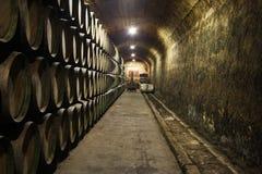 Wijn Stock Fotografie