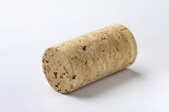 wijn cork Stock Afbeeldingen