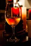 wijnstok Royalty-vrije Stock Afbeeldingen