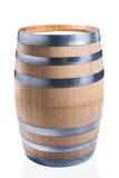 Wijnvat Stock Fotografie