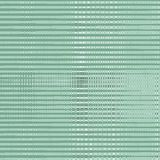 Wijze Groene Abstracte Achtergrond Royalty-vrije Stock Fotografie