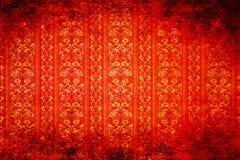 wiktoriański tapeta zdjęcie royalty free