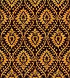 wiktoriańskie 102 tapeta Obrazy Stock