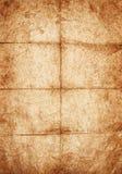 wiktoriańskie papieru Zdjęcia Stock