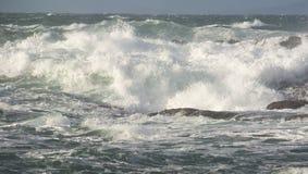 Wild Atlantic Way West Cork Stock Images