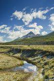 Patagonia ,argentina stock photos