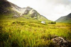 Wild scotland Stock Photos
