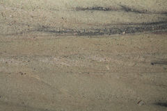 Wild sea khaki stone texture granite Stock Photos