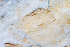Wild stone texture Royalty Free Stock Photo