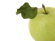 Wilde appel Stock Fotografie
