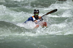 Wildwater Stock Images