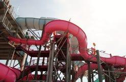 Wildwood New Jersey Boardwalk. Amusement park pictures on Memorial day Weekend, Wildwood new Jersey boardwalk Stock Photos