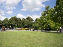 Free Wilhelma Gardens, Stuttgart Stock Photo - 74586040