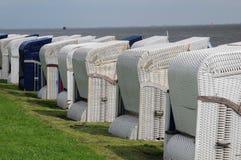 Wilhelmshaven Stock Images
