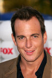 Will Arnett Stock Photography