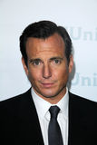 Will Arnett Royalty Free Stock Photo