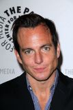 Will Arnett Stock Images