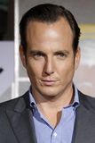 Will Arnett Royalty Free Stock Photography