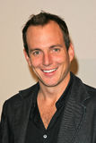 Will Arnett Royalty Free Stock Image