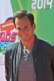 Will Arnett Stock Image