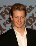 Will Estes Royalty Free Stock Image