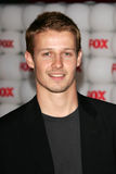 Will Estes Stock Photography