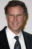 Will Farrell Stock Image