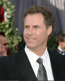 Will Farrell Stock Images