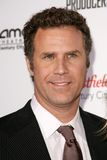 Will Ferrell Royalty Free Stock Photo