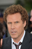 Will Ferrell Stock Images